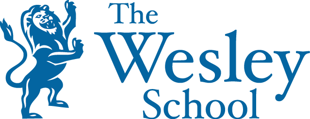 The Wesley School